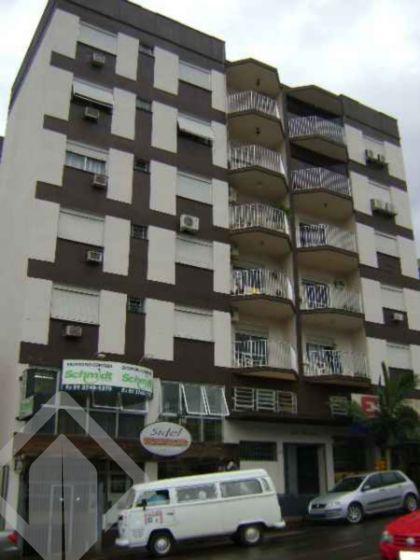 Apartamento 2 quartos à venda no bairro Centro, em Lajeado
