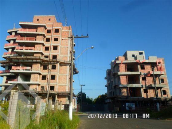 Apartamentos de 3 dormitórios à venda em Vale Do Sol, Cachoeirinha - RS