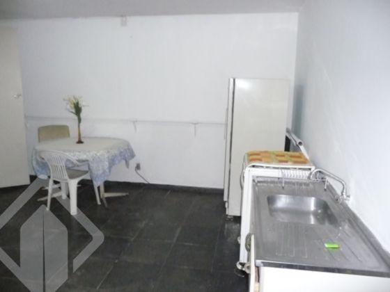 Casa Comercial à venda em Alto De Pinheiros, São Paulo - SP