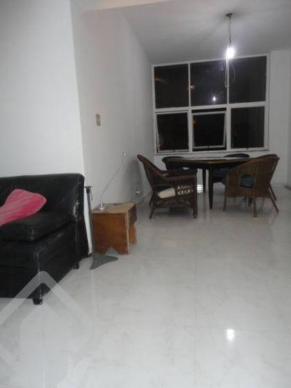 Apartamentos de 3 dormitórios à venda em República, São Paulo - SP