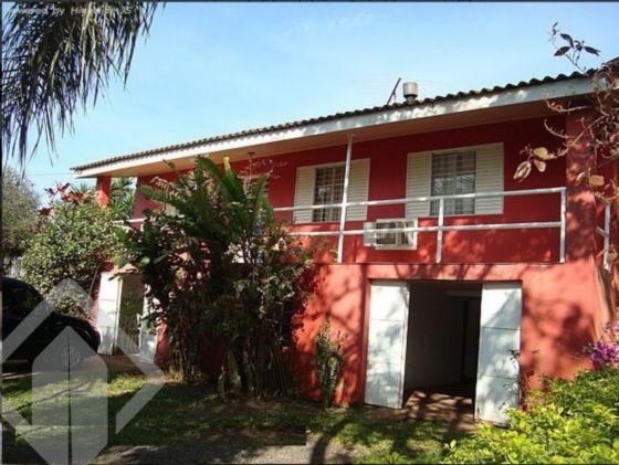 Lote/terreno 2 quartos à venda no bairro Palermo, em Gravataí