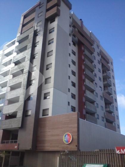 Apartamento 3 quartos à venda no bairro Sagrada Família, em Caxias do Sul