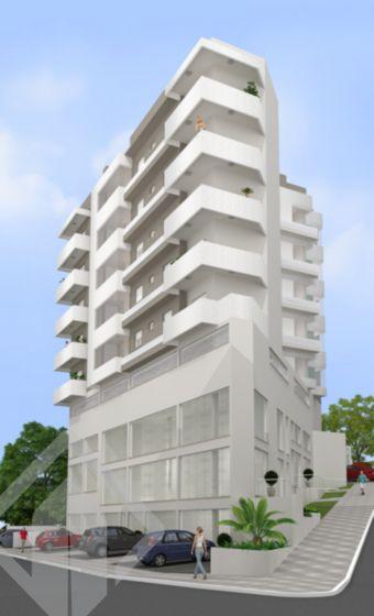 Apartamentos de 2 dormitórios à venda em Progresso, Bento Gonçalves - RS