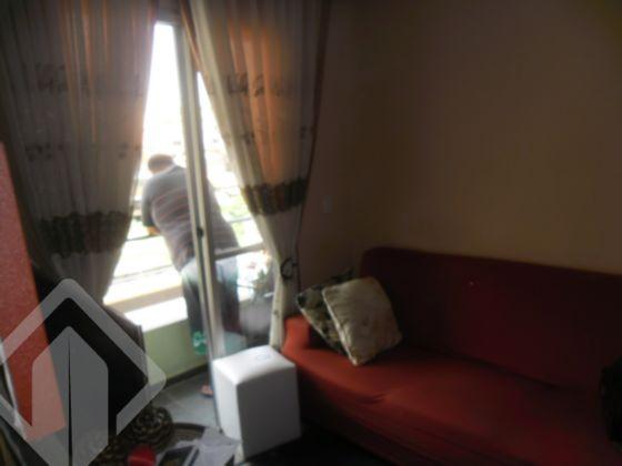 Apartamentos de 2 dormitórios à venda em Santana, São Paulo - SP