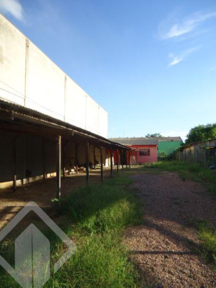 Terreno à venda em Colina, Guaíba - RS