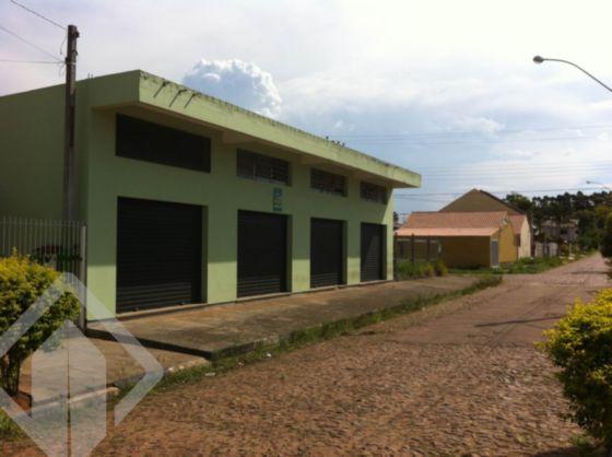 Loja à venda no bairro Jardim do Bosque, em Cachoeirinha