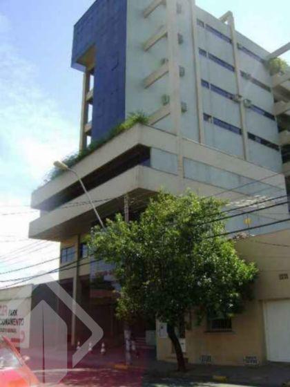 Sala/conjunto comercial à venda no bairro Centro, em São Leopoldo