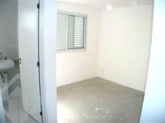 Coberturas de 4 dormitórios à venda em Mandaqui, São Paulo - SP
