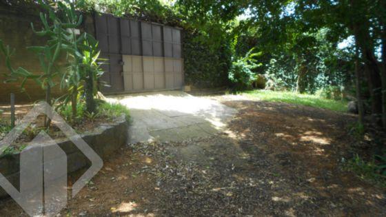 Lote/terreno 1 quarto à venda no bairro Vila Augusta, em Viamão