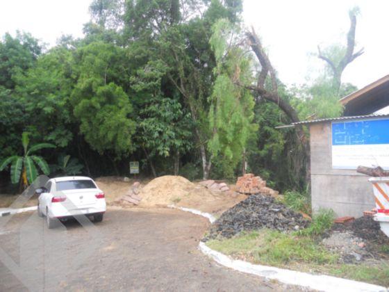 Lote/terreno à venda no bairro Cantegril, em Viamão
