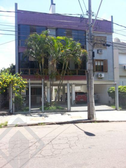 Cobertura 3 quartos à venda no bairro Cristo Redentor, em Porto Alegre