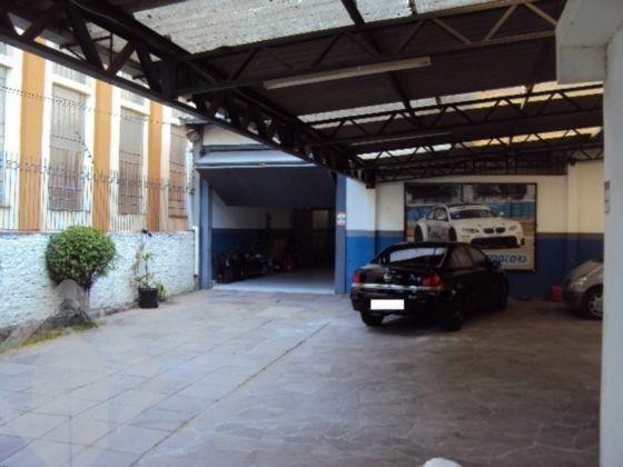 Lote/terreno à venda no bairro Cavalhada, em Porto Alegre