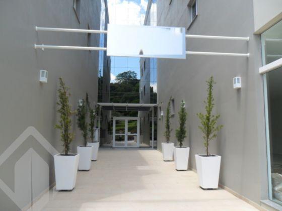 Apartamento 3 quartos à venda no bairro São Francisco, em Garibaldi