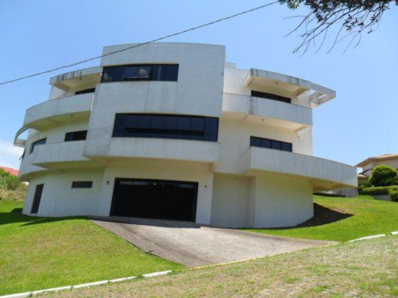 Casa 2 quartos à venda no bairro Bela Vista, em Carlos Barbosa