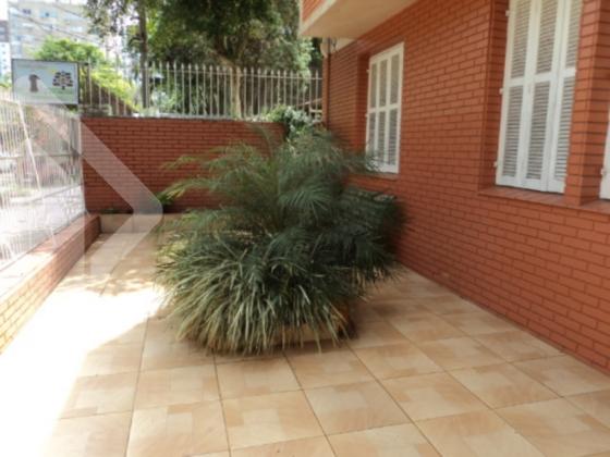 Apartamento 2 quartos à venda no bairro Floresta, em Porto Alegre