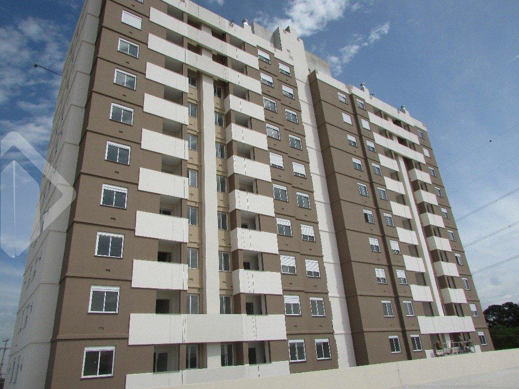 Apartamento 2 quartos à venda no bairro São José, em Canoas