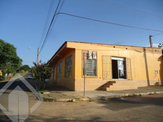 Casa comercial 2 quartos à venda no bairro Colina, em Guaíba