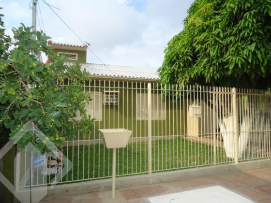 Casa 2 quartos à venda no bairro Vila Jardim, em Guaíba