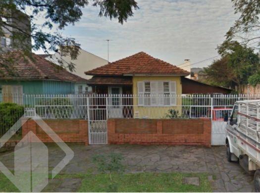 Lote/terreno à venda no bairro Camaquã, em Porto Alegre