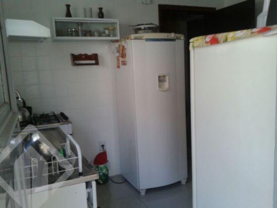 Apartamentos de 3 dormitórios à venda em Vila Eunice, Cachoeirinha - RS