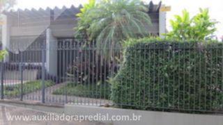 Casa 5 quartos à venda no bairro Higienópolis, em Porto Alegre