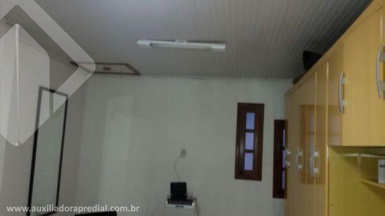 Casa de 2 dormitórios à venda em Jardim Alvorada, Alvorada - RS