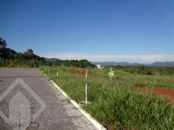 Lote/terreno à venda no bairro Barra da Forqueta, em Arroio do Meio