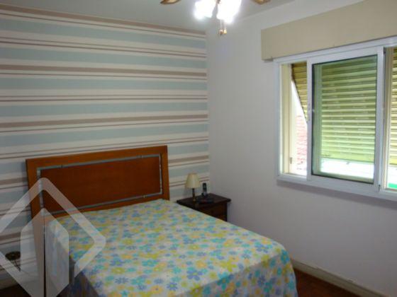 Casa de 3 dormitórios à venda em Praça Da Árvore, São Paulo - SP