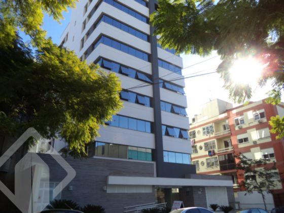 Salas/conjuntos de 1 dormitório à venda em Floresta, Porto Alegre - RS