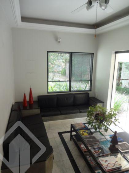 Casa de 14 dormitórios à venda em Pacaembu, São Paulo - SP