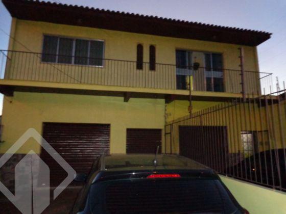 Prédio 3 quartos à venda no bairro Guarujá, em Porto Alegre