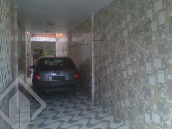 Prédio à venda em Bela Vista, Alvorada - RS