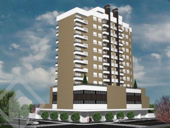 Apartamento 3 quartos à venda no bairro Floresta, em Estância Velha