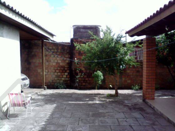 Casa de 2 dormitórios à venda em Sumaré, Alvorada - RS