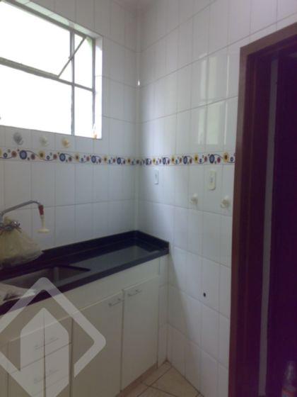 Apartamentos de 1 dormitório à venda em Centro, São Paulo - SP