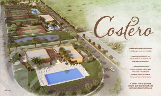 Apartamento 2 quartos à venda no bairro Atlântida, em Xangri-Lá