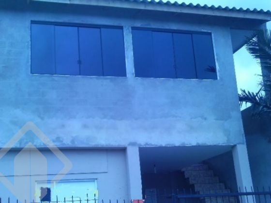 Casa de 5 dormitórios à venda em Parque Da Matriz, Cachoeirinha - RS