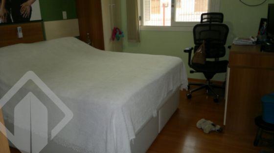 Casa Em Condominio de 3 dormitórios à venda em Teresópolis, Porto Alegre - RS