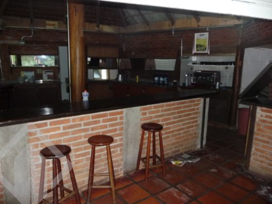 Casa Comercial à venda em Jardim Serra Canteira, Mairiporã - SP