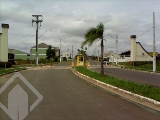 Lote/terreno à venda no bairro Vale Ville, em Cachoeirinha