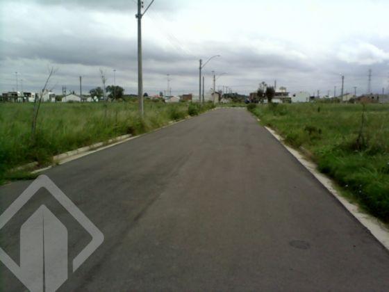 Terreno à venda em Vale Ville, Cachoeirinha - RS