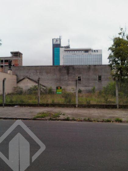 Lote/terreno à venda no bairro São João, em PORTO ALEGRE