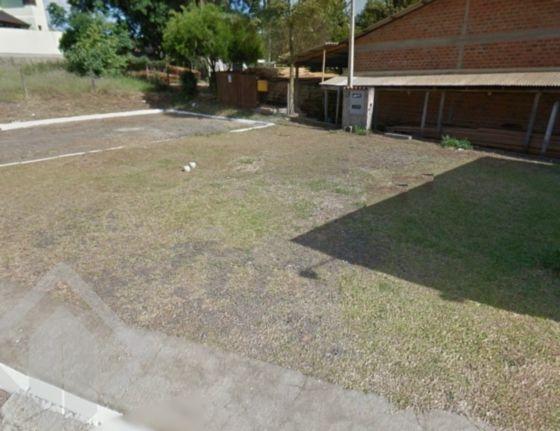 Lote/terreno à venda no bairro Vista alegro II, em Estância Velha