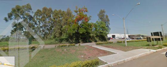 Lote/terreno à venda no bairro Bom Pastor, em Lajeado
