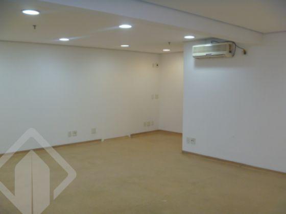 Sala/conjunto comercial à venda no bairro Vila Clementino, em São Paulo