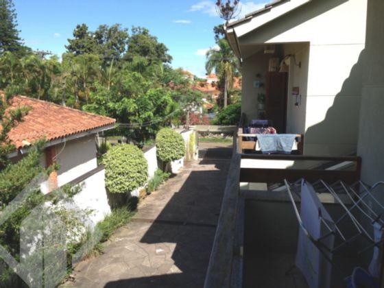 Casa em condomínio 3 quartos à venda no bairro Ipanema, em Porto Alegre