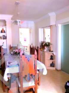 Apartamento 3 quartos à venda no bairro Vila Mariana, em São Paulo