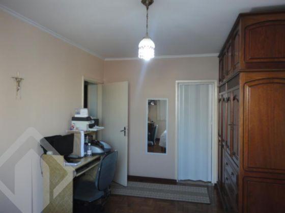 Apartamentos de 3 dormitórios à venda em Mooca, São Paulo - SP