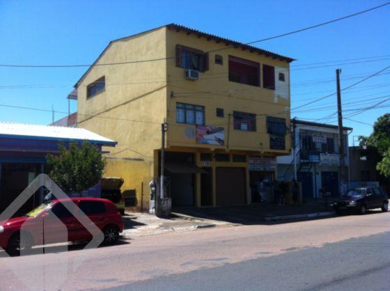 Prédio à venda no bairro Estancia Velha, em Canoas