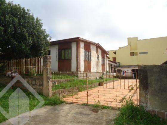 Lote/terreno à venda no bairro Ermo, em Guaíba